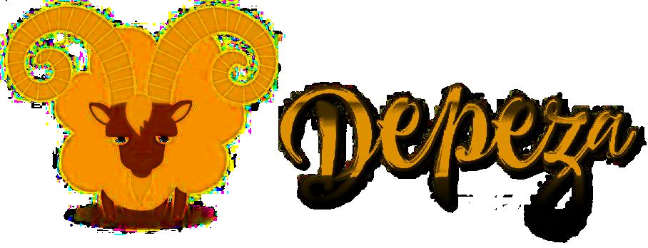Коза-Дереза  - Интернет магазин товаров для детей